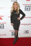 Adrienne Maloof Photo - LOS ANGELES - SEP 10  Adrienne Maloof at the 2016 American Humane Hero Dog Awards at the Beverly Hilton Hotel on September 10 2016 in Beverly Hills CA