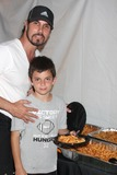Don Diamont Photo 3
