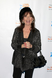 Dawn Wells Photo - LOS ANGELES - DEC 3  Dawn Wells at the The Actors Funds Looking Ahead Awards at the Taglyan Complex on December 3 2015 in Los Angeles CA