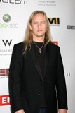 Alice in Chains Photo 3
