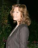 Cheryl Ladd Photo 3