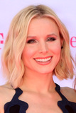 Kristen Bell Photo - LAS VEGAS - MAY 22  Kristen Bell at the Billboard Music Awards 2016 at the T-Mobile Arena on May 22 2016 in Las Vegas NV