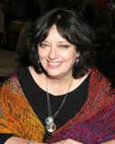 Angela Cartwright Photo 3