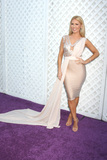 Gretchen Rossi Photo - LOS ANGELES - AUG 8  Gretchen Rossi at the 17th Annual HollyRod Designcare Gala at the The Lot on August 8 2015 in West Hollywood CA