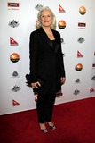 Glenn Close Photo - LOS ANGELES - JAN 12  Glenn Close arrives at the 2013 GDay USA Los Angeles Black Tie Gala at JW Marriott on January 12 2013 in Los Angeles CA