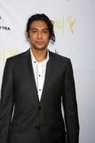 Abhi Sinha Photo - LOS ANGELES - AUG 12  Abhi Sinha at the Dynamic  Diverse  A 66th Emmy Awards Celebration of Diversity Event at Television Academy on August 12 2014 in North Hollywood CA