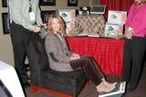 Deidre Hall Photo - Deidre HallGBK Productions Golden Globe Gifting SuiteFriars ClubBeverly Hills   CAJanuary 13 2007