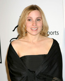 Kerri Strug Photo 3