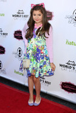Addison Riecke Photo - LOS ANGELES - AUG 1  Addison Riecke at the A CATbaret - A Celebrity Musical Celebration of the Alluring Feline at the Avalon on August 1 2015 in Los Angeles CA