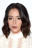 Chloe Bennet Photo - LOS ANGELES - SEP 19  Chloe Bennet at the Agents Of SHIELD Season 4 Premiere at the Pacific Theater at The Grove on September 19 2016 in Los Angeles CA