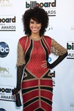 Andy Allo Photo - LOS ANGELES -  MAY 19  Andy Allo arrives at the Billboard Music Awards 2013 at the MGM Grand Garden Arena on May 19 2013 in Las Vegas NV