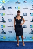 Karina Smirnoff Photo 3