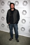 James Roday Photo 3
