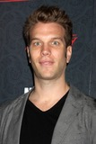 Anthony Jeselnik Photo 3