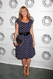 Chloe Webb Photo - LOS ANGELES - SEP 13  Chloe Webb at the PaleyFest Fall Flashback - China Beach  at Paley Center For Media on September 13 2013 in Beverly Hills CA