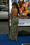 Meagan Good Photo 3