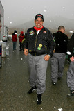 Antonio Sabato Jr. Photo 3