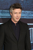 Aidan Gillen Photo - LOS ANGELES - APR 10  Aidan Gillen at the Game of Thrones Season 6 Premiere Screening at the TCL Chinese Theater IMAX on April 10 2016 in Los Angeles CA