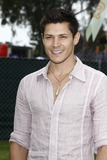 Alex Meraz Photo 3