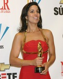 Ana Ortiz Photo 3
