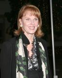 Mariette Hartley Photo 3
