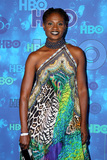 Adina Porter Photo - LOS ANGELES - SEP 18  Adina Porter at the 2016  HBO Emmy After Party at the Pacific Design Center on September 18 2016 in West Hollywood CA