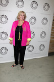 Tina Cole Photo 3