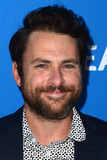 Charlie Day Photo - LOS ANGELES - JUL 19  Charlie Day at the Oceana Presents Sting Under The Stars at the Private Home on July 19 2016 in Los Angeles CA