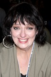 Angela Cartwright Photo 3
