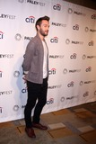 Tom Mison Photo 3