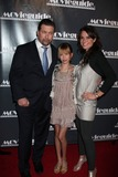 Rebecca St James Photo - Stephen Baldwin  Daughter Hailey with Rebecca St James arriving at the Movieguide Family Awards 2009  at the Beverly Hilton Hotel in Beverly Hills CA on February 11 2009