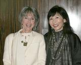 Amy Tan Photo 3