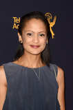 Ann-Marie Johnson Photo - LOS ANGELES - AUG 25  Anne-Marie Johnson at the 4th Annual Dynamic  Diverse Celebration at the TV Academy Saban Media Center on August 25 2016 in North Hollywood CA