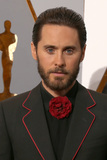 Jared Leto Photo - LOS ANGELES - FEB 28  Jared Leto at the 88th Annual Academy Awards - Arrivals at the Dolby Theater on February 28 2016 in Los Angeles CA