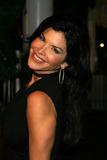 Lauren Fox Photo 3