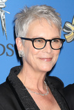 Jamie Lee Curtis Photo - LOS ANGELES - FEB 14  Jamie Lee Curtis at the 2016 American Society of Cinematographers Awards at the Century Plaza Hotel on February 14 2016 in Century City CA