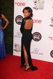 Nicole Beharie Photo 3