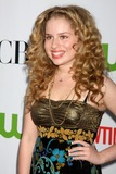 Allie Grant Photo 3