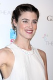 Lucy Griffiths Photo - LOS ANGELES - FEB 19  Lucy Griffiths at the Icons of the Awards Pre-Oscar Party at a Mr C Beverly Hills on February 19 2015 in Beverly Hills CA