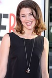 Lucy Griffiths Photo 3