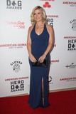 Alison Sweeney Photo - LOS ANGELES - SEP 10  Alison Sweeney at the 2016 American Humane Hero Dog Awards at the Beverly Hilton Hotel on September 10 2016 in Beverly Hills CA