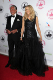 Alana Stewart Photo - LOS ANGELES - OCT 8  George Hamilton Alana Stewart at the 2016 Carousel Of Hope Ball at the Beverly Hilton Hotel on October 8 2016 in Beverly Hills CA