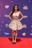 Kira Kosarin Photo - LOS ANGELES - APR 29  Kira Kosarin at the 2016 Radio Disney Music Awards at the Microsoft Theater on April 29 2016 in Los Angeles CA