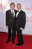 Adam Shankman Photo - Jesse SpencerLOS ANGELES - JUL 27  Nigel Lythgoe Adam Shankman arrives at the 3rd Annual Celebration of Dance Gala presented by the Dizzy Feet Foundation at the Dorothy Chandler Pavilion on July 27 2013 in Los Angeles CA