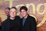 Alan Menken Photo 3