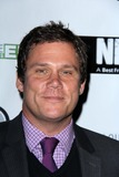 Fred Segal Photo - LOS ANGELES - APR 2  Bob Guiney arrives at  the No Kill LA Charity Event at the Fred Segal on April 2 2013 in West Hollywood CA