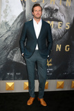 Armie Hammer Photo - LOS ANGELES - MAY 8  Armie Hammer at the King Arthur Legend of the Sword World Premiere on the TCL Chinese Theater IMAX on May 8 2017 in Los Angeles CA
