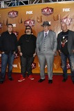 Austin 'Chumlee' Russell Photo 3
