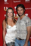 Alec Mazo Photo - Edyta Sliwinska  Alec Mazoarriving at the 2009 US Weekly Hot Hollywood PartyVoyeurWest Hiollywood  CANovember 18 2009