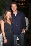 Justin Hartley Photo - LOS ANGELES - MAR 26  Melissa Clare Egan Justin Hartley at the Young  Restless 42nd Anniversary Celebration at the CBS Television City on March 26 2015 in Los Angeles CA